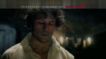 Outlander: Season One, Volume One Blu-ray TV Spot - Thumbnail 7