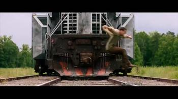 Insurgent - Alternate Trailer 10