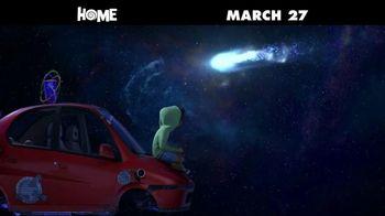 Home - Alternate Trailer 11