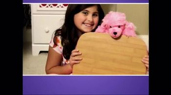 Deskeez TV Spot, 'Affordable and Loveable'