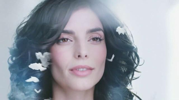 Glade Clean Linen TV Spot, 'Feel Fresh and New' - Thumbnail 8