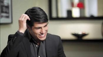 Medicasp TV Spot, 'Ayuda tu Cabello' [Spanish]