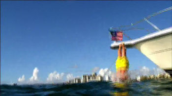 Greater Fort Lauderdale TV Spot, 'Get to Know Fort Lauderdale' - Thumbnail 2