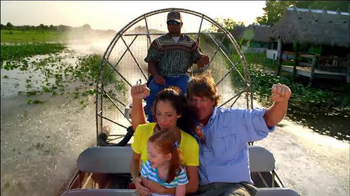 Greater Fort Lauderdale TV Spot, 'Get to Know Fort Lauderdale' - Thumbnail 4