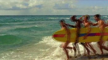 Greater Fort Lauderdale TV Spot, 'Get to Know Fort Lauderdale' - Thumbnail 5