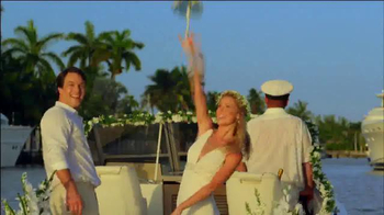 Greater Fort Lauderdale TV Spot, 'Get to Know Fort Lauderdale' - Thumbnail 9