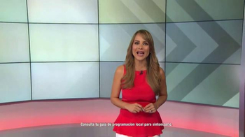 XFINITY Latino TV Spot, 'Espectacular' [Spanish] - Thumbnail 8