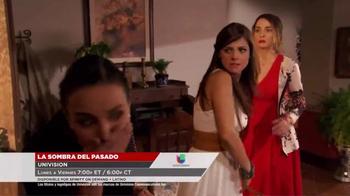 XFINITY Latino TV Spot, 'Espectacular' [Spanish] - Thumbnail 3