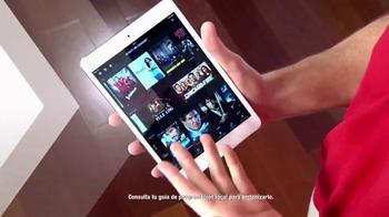 XFINITY Latino TV Spot, 'Espectacular' [Spanish] - Thumbnail 7