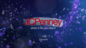 JCPenney Disney Collection TV Spot, 'Belle of Cinderella's Ball' - Thumbnail 6