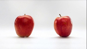 Dish Network TV Spot, 'Apples' - Thumbnail 1
