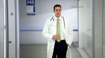 Next Allergy TV Spot, 'Síntomas de la Alergia' [Spanish] - Thumbnail 1
