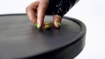Wonderful Pistachios TV Spot, 'Dominatrix' - Thumbnail 3