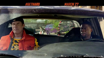 Get Hard - Alternate Trailer 13