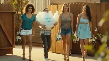 Corona Extra TV Spot, 'Last Ice' [Spanish] - 869 commercial airings