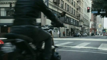 BMW R nineT TV Spot, 'Find What You're Not Looking For' - Thumbnail 1