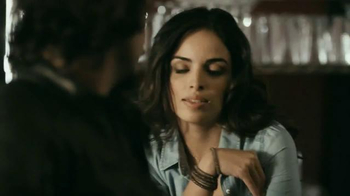 BMW R nineT TV Spot, 'Find What You're Not Looking For' - Thumbnail 8