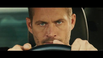 Furious 7 - Alternate Trailer 8