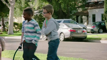 2015 Subaru Legacy TV Spot, 'Mitch' - Thumbnail 3