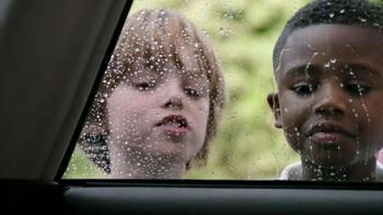 2015 Subaru Legacy TV Spot, 'Mitch' - Thumbnail 5