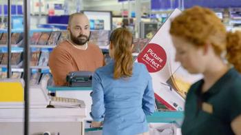 Rent-A-Center TV Spot, 'Disfruta el Juego a lo Grande' [Spanish] - Thumbnail 3