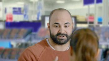 Rent-A-Center TV Spot, 'Disfruta el Juego a lo Grande' [Spanish] - Thumbnail 4