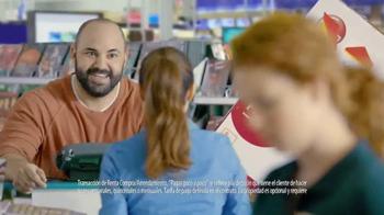 Rent-A-Center TV Spot, 'Disfruta el Juego a lo Grande' [Spanish] - Thumbnail 5