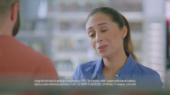 Rent-A-Center TV Spot, 'Disfruta el Juego a lo Grande' [Spanish] - Thumbnail 6