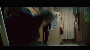 Run All Night - Alternate Trailer 25
