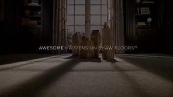 Shaw Flooring TV Spot, 'Stick City' - Thumbnail 10
