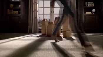 Shaw Flooring TV Spot, 'Stick City' - Thumbnail 9