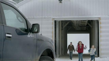 Fairlife TV Spot, 'Drink Better Milk' - Thumbnail 2