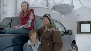 Fairlife TV Spot, 'Drink Better Milk' - Thumbnail 3