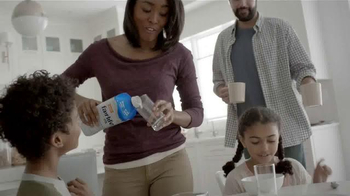 Fairlife TV Spot, 'Drink Better Milk' - Thumbnail 5