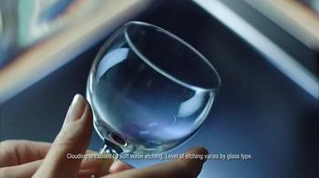 Finish Quantum Max TV Spot, 'Corrosion' - Thumbnail 4