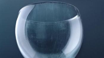 Finish Quantum Max TV Spot, 'Corrosion' - Thumbnail 5