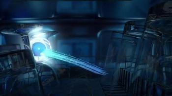 Finish Quantum Max TV Spot, 'Corrosion' - Thumbnail 8