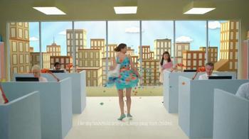 Tide Pods+Febreze TV Spot, 'Pop Around the Clock' - Thumbnail 4