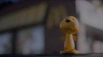 McDonald's Chicken Select Tenders TV Spot, 'Time for Tenderness' - Thumbnail 1
