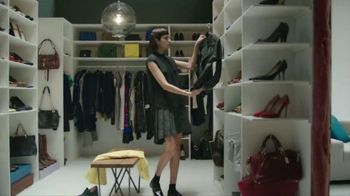 Tradesy.com TV Spot, 'My Dream Bag'