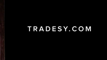 Tradesy.com TV Spot, 'My Dream Bag' - Thumbnail 10