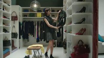 Tradesy.com TV Spot, 'My Dream Bag' - Thumbnail 3