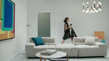 Tradesy.com TV Spot, 'My Dream Bag' - Thumbnail 4