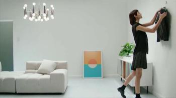 Tradesy.com TV Spot, 'My Dream Bag' - Thumbnail 5