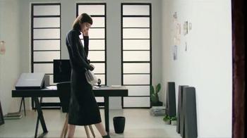 Tradesy.com TV Spot, 'My Dream Bag' - Thumbnail 9