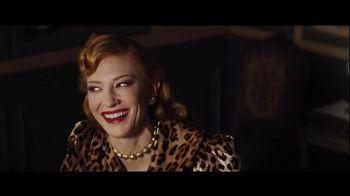 Cinderella - Alternate Trailer 25