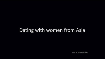 AsianDate.com TV Spot, 'Women From Asia' - Thumbnail 8
