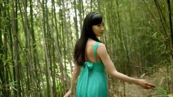 AsianDate.com TV Spot, 'Women From Asia' - Thumbnail 3