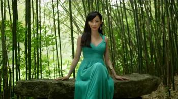 AsianDate.com TV Spot, 'Women From Asia' - Thumbnail 5
