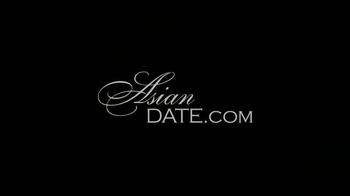 AsianDate.com TV Spot, 'Women From Asia' - Thumbnail 6